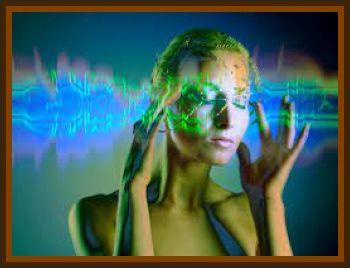 Telepathic Thought Implantation