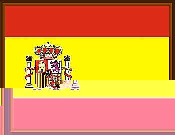 Stories/Sightings From Spain