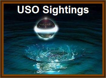 USO Entries