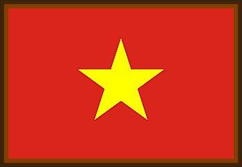 Stories/Sightings From Vietnam