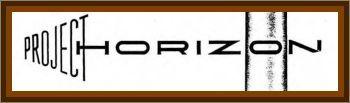 Project Horizon