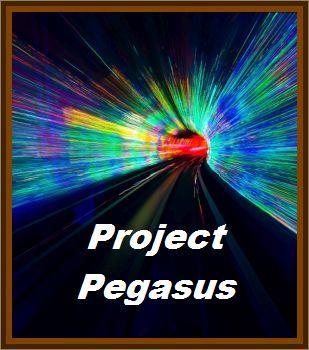 Project Pegasus
