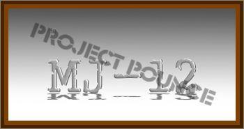 Project Pounce