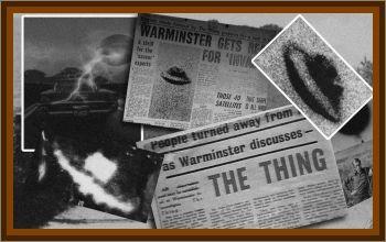 Warminster THING