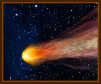 Winooski Fireball