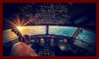 Xiamen Airlines Sighting
