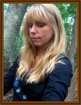 Bonnie Jean Hamilton
