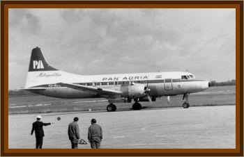 Yugoslavian UFO Incident