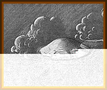 UFO Sighting in Belarus