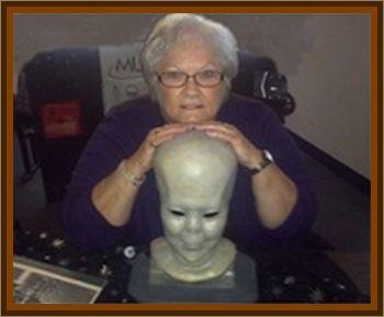 Denise M. Stoner Abduction